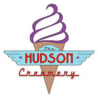 Birthday Parties The Hudson Creamery