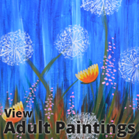 View-Adult-Paintings