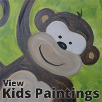View-Kids-Paintings