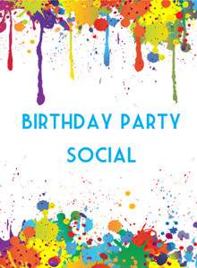 Birthday-Party-Social