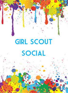 Girl-Scout-Social