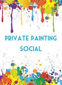 Private-Painting-Social