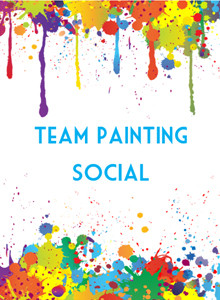 Team-Painting-Social