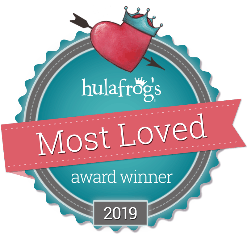 Hulafrogs-Most-Loved-Badge-Winner-2019