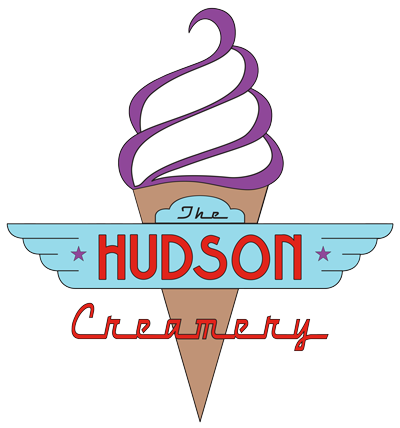 The Hudson Valley Creamery